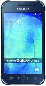 Samsung Galaxy J1 Ace 3G