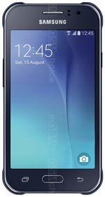 Получаем root Samsung Galaxy J1 Ace Neo