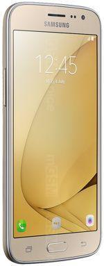 Как получить root права Samsung Galaxy J2 2016 Dual SIM