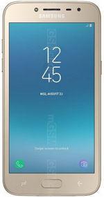 Получаем root Samsung Galaxy J2 2018