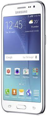 Получение root прав Samsung Galaxy J2 3G