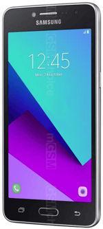 Скачать прошивку на Samsung Galaxy J2 Prime Dual SIM. Обновление до Android 8, 7.1