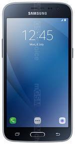Baixar firmware Samsung Galaxy J2 Pro. Atualizando para o Android 8, 7.1