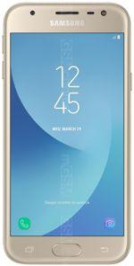 Manuel comment rooter Samsung Galaxy J3 2017
