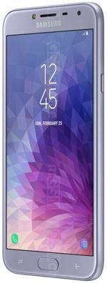 Галерея фотографий Samsung Galaxy J4 Dual SIM