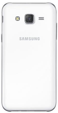 Samsung GALAXY J5 (2015) - J500fn
