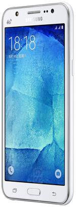 Manuel comment rooter Samsung Galaxy J5 SM-J500M