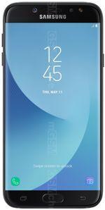 Galleria Foto Samsung Galaxy J7 2017 Dual SIM