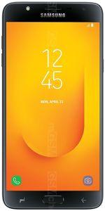 相冊 Samsung Galaxy J7 Duo