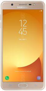 Где купить чехол на Samsung Galaxy J7 Max. Как выбрать?