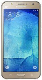 Получение root прав Samsung Galaxy J7 SM-J700F