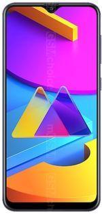 fotogalerij Samsung Galaxy M10s Dual SIM