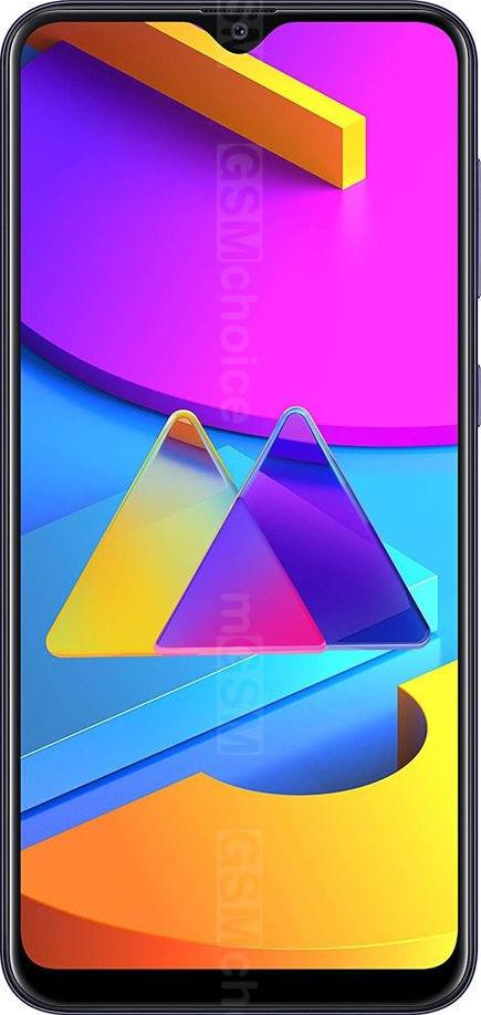 Samsung Galaxy M10s Dual SIM