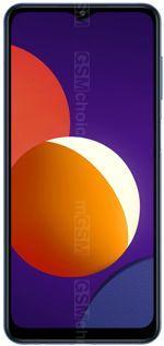The photo gallery of Samsung Galaxy M12 Dual SIM NFC