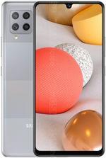 The photo gallery of Samsung Galaxy M42 5G