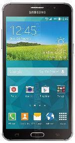 How to root Samsung Galaxy Mega 2