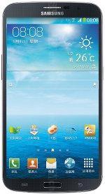 Manuel comment rooter Samsung Galaxy Mega I9208