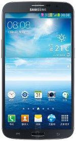 Télécharger firmware Samsung Galaxy Mega P729. Comment mise a jour android 8, 7.1