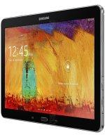 Получаем root Samsung Galaxy Note 10.1 2014 LTE