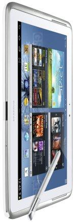 Télécharger firmware Samsung Galaxy Note 10.1 N8000. Comment mise a jour android 8, 7.1