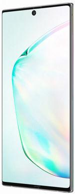 Galerie photo du mobile Samsung Galaxy Note 10+ 5G