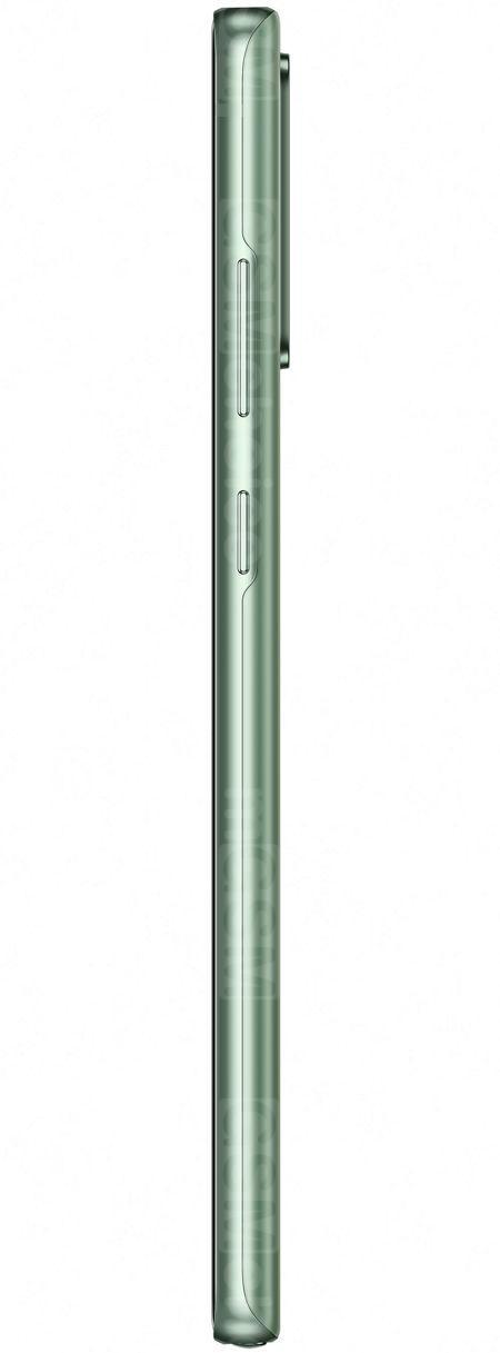 Samsung Galaxy Note 20 LTE Dual SIM