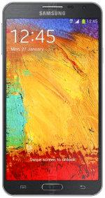 Baixar firmware Samsung Galaxy Note 3 Neo Duos. Atualizando para o Android 8, 7.1