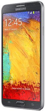 Manuel comment rooter Samsung Galaxy Note 3 Neo LTE