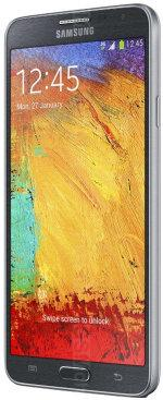 Baixar firmware Samsung Galaxy Note 3 Neo LTE+. Atualizando para o Android 8, 7.1