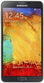 Baixar firmware Samsung Galaxy Note 3. Atualizando para o Android 8, 7.1