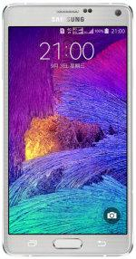 Получаем root Samsung Galaxy Note 4 Duos