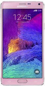 Получаем root Samsung Galaxy Note 4
