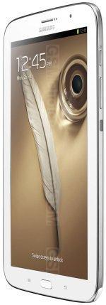 Где купить чехол на Samsung Galaxy Note 8.0 N5110. Как выбрать?