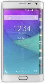 Получаем root Samsung Galaxy Note Edge SCL24