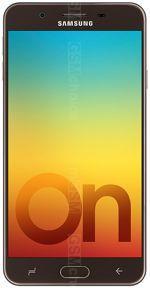 Получаем root Samsung Galaxy On7 Prime