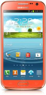 Получаем root Samsung Galaxy Pop SHV-E220