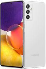 Galeria de fotos do telemóvel Samsung Galaxy Quantum2