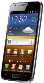 Télécharger firmware Samsung Galaxy S II LTE. Comment mise a jour android 8, 7.1