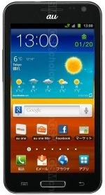 Télécharger firmware Samsung Galaxy S II WiMAX ISW11SC. Comment mise a jour android 8, 7.1