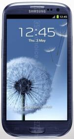 Download firmware for Samsung Galaxy S III GT-i9305. Upgrading to Android 8, 7.1