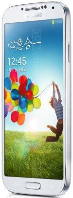 Получаем root Samsung Galaxy S IV duos