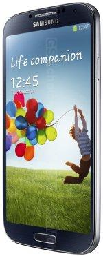 Получаем root Samsung Galaxy S IV i9505
