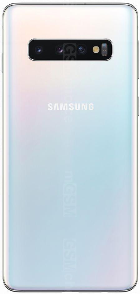 Samsung Galaxy S10 SM-G9730