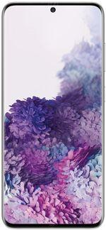 Gallery Telefon Samsung Galaxy S20 5G UW
