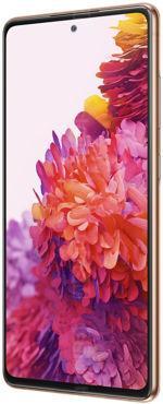 Galeria de fotos do telemóvel Samsung Galaxy S20 FE 5G