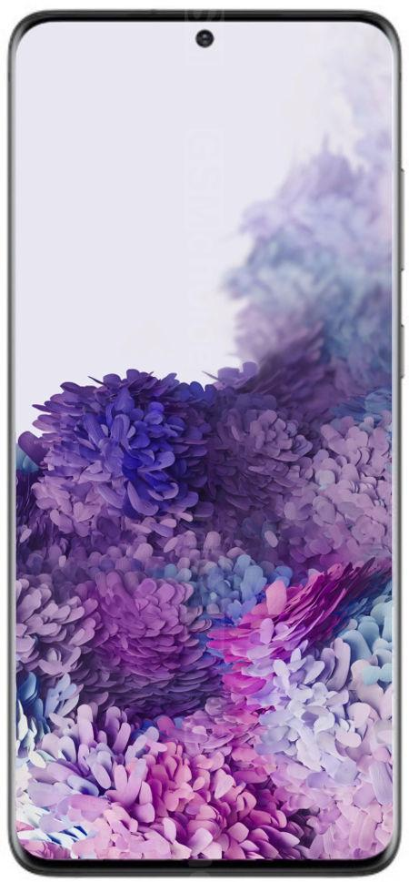 Samsung Galaxy S20+ 5G Dual SIM