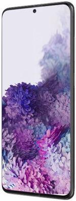 fotogalerij Samsung Galaxy S20+ 5G Dual SIM