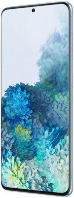 Galeria de fotos do telemóvel Samsung Galaxy S20+
