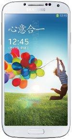 Samsung Galaxy S4 I9508