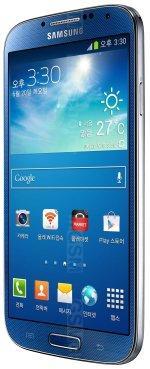 Получение root Samsung Galaxy S4 LTE-A